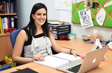 Speech Therapy Doncaster. Focus on Speech. Learn About our Speech Pathology in Melbourne.