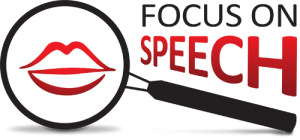 Focus on Speech